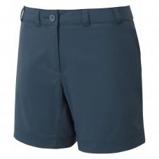 Montane Women's Ursa Shorts