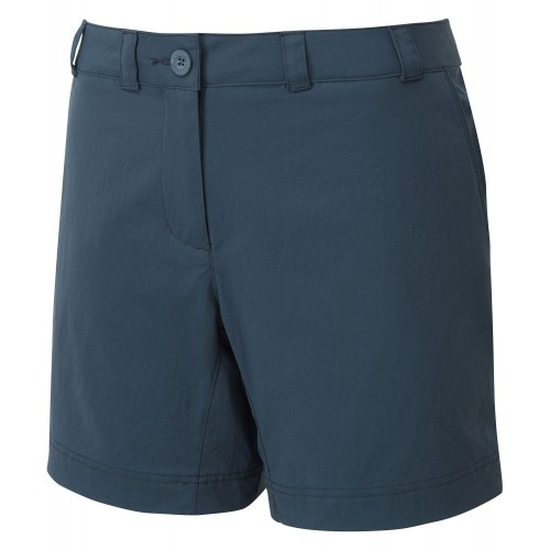 Montane Women's Ursa Shorts