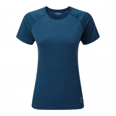 Montane Womens Dart T Shirt