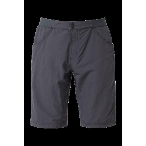 Mountain Equipment Mens Inception Shorts