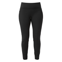 Mountain Equipment Sonica Women's Tight