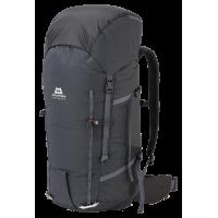 Mountain Equipment Fang 35+ Rucksack