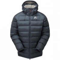 Mountain Equipment Mens Lightline Jacket