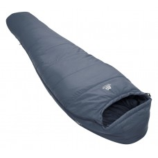Mountain Equipment Lunar II Sleeping Bag