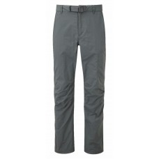 Mountain Equipment Mens Approach Pant