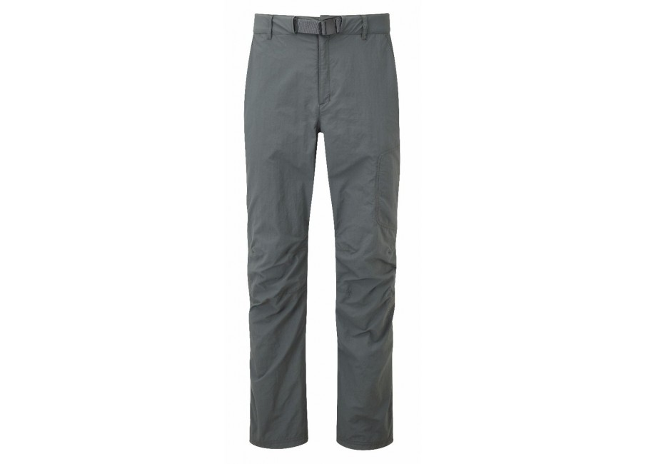 Mountain Equipment Trousers and Shorts