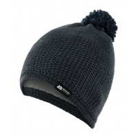 Mountain Equipment Aurel Beanie