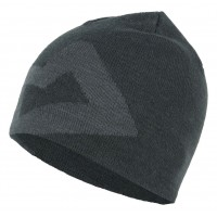 Mountain Equipment Branded Knitted Beanie