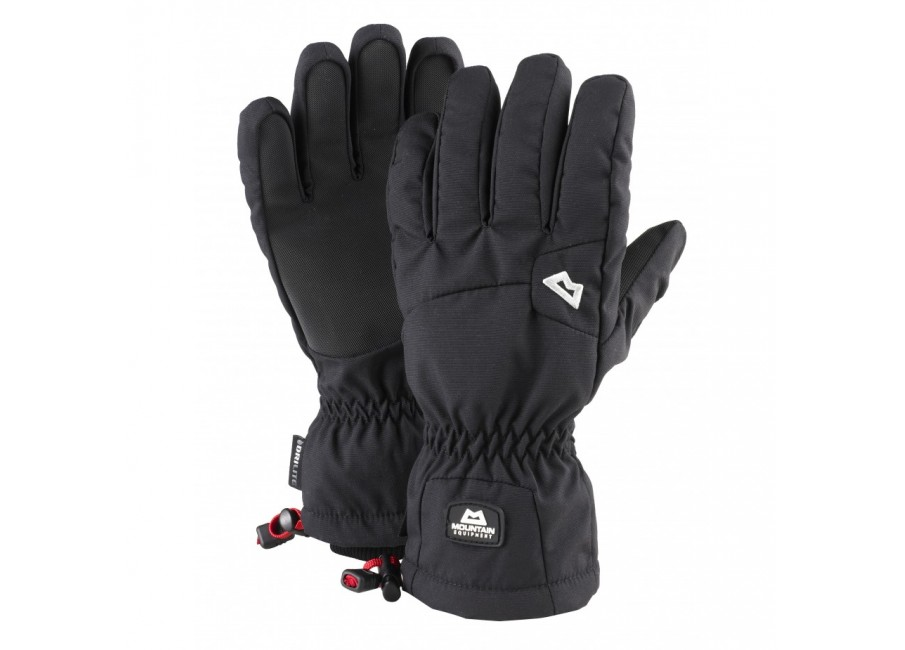 Mountain Equipment Gloves