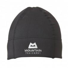 Mountain Equipment Powerstretch Beanie
