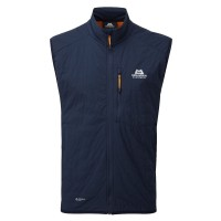 Mountain Equipment Mens Switch Vest