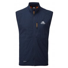 Mountain Equipment Mens Switch Vest