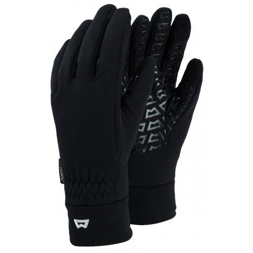Mountain Equipment Touch Screen Grip Glove