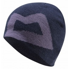 Mountain Equipment Branded Knitted Womens Beanie