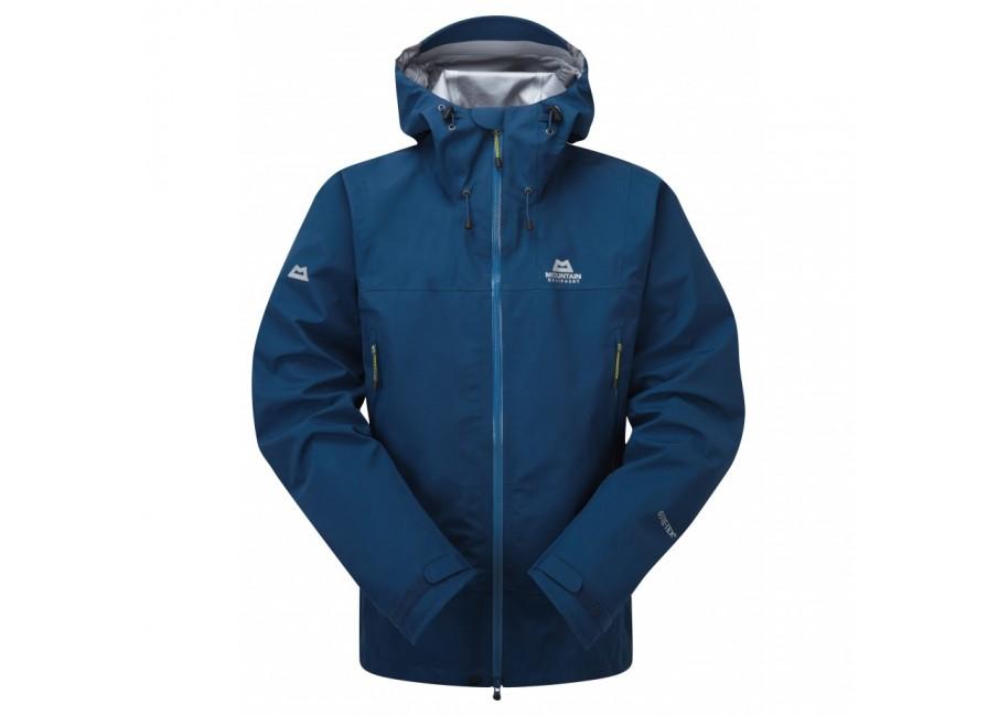 Mountain Equipment Waterproof Jackets