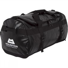 Mountain Equipment Wet and Dry Bag 70L