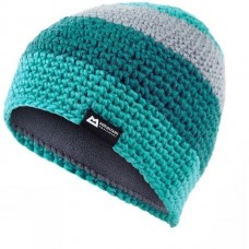 Mountain Equipment Flash Womens Beanie