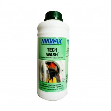Nikwax Tech Wash 1 litre
