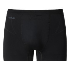 Odlo Mens Boxer Performance Light