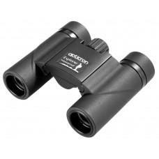 Opticron Explorer Compact Binoculars 8x21