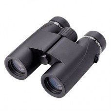 Opticron Adventurer II WP Binoculars 8x42