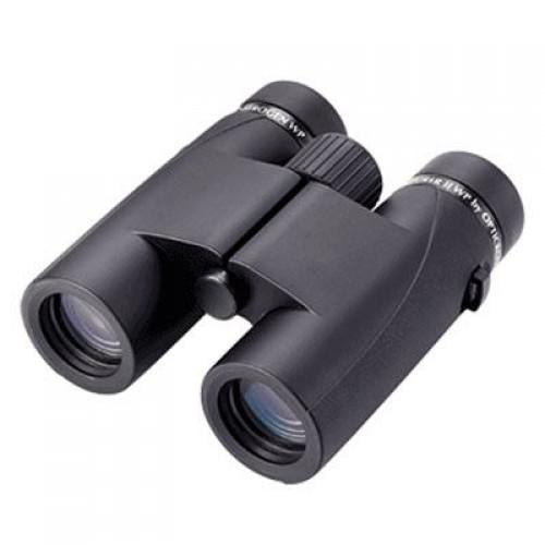 Opticron Adventurer II WP Binoculars 8x42