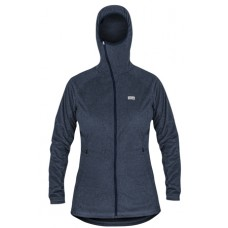 Paramo Womens Alize Fleece Jacket
