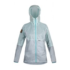 Paramo Womens Alize Ultra Light Windproof Jacket