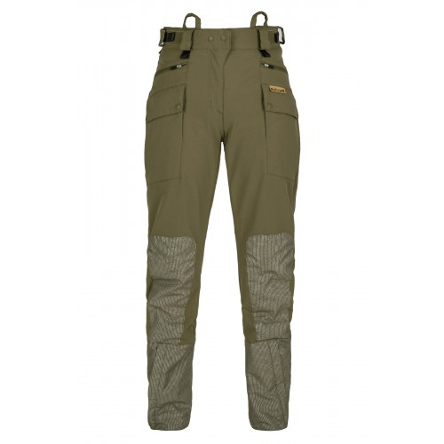 Paramo Womens Alondra Trek Trousers