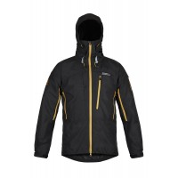 Paramo Mens Enduro Windproof Jacket