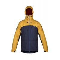 Paramo Mens Enduro Windproof Jacket - Midnight
