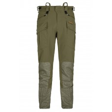 Paramo Mens Halcon Trek Trousers