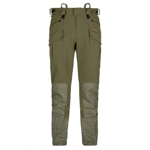 Paramo Mens Halcon Trek Trousers