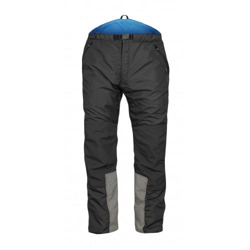 Paramo Men's Enduro Tour  Trousers
