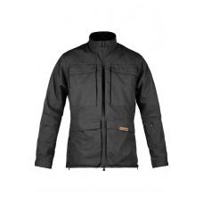 Paramo Halkon Traveller Jacket