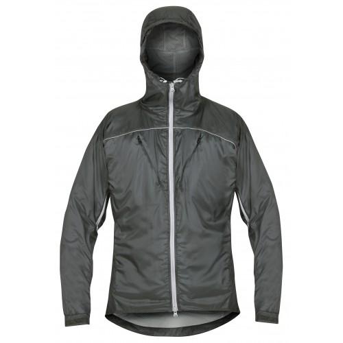Paramo Ciclo Light Waterproof Jacket