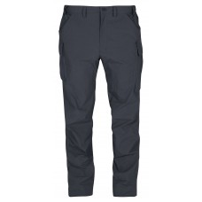 Paramo Mens Maui Trousers