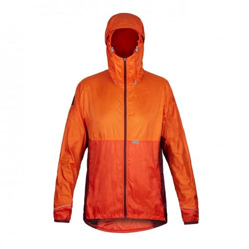 Paramo Mens Ostro Windproof Jacket