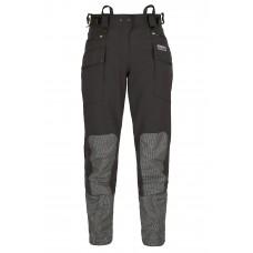 Paramo Womens Ventura Trek Trousers