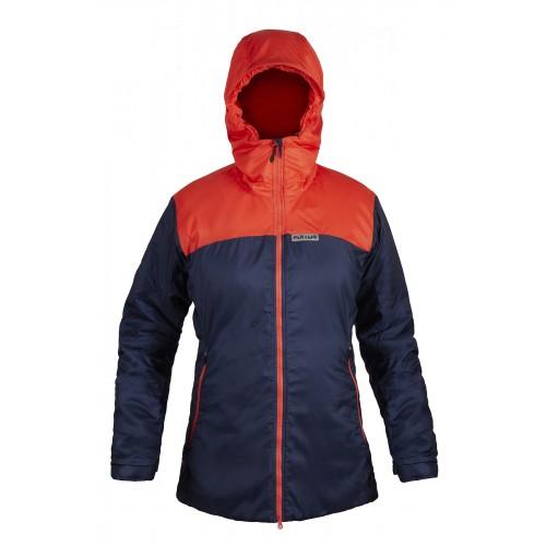 Paramo Womens Torres Alturo Jacket