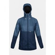 Paramo Womens Alize Windproof Jacket - Indigo/Midnight