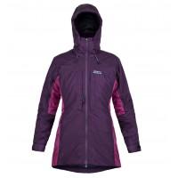 Paramo Womens Alta III Jacket