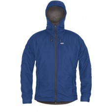 Paramo Men's Helki Waterproof Jacket