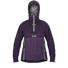 Paramo Womens Velez Adventure Smock