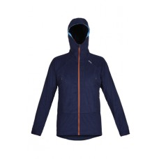 Paramo Mens Enduro Fleece