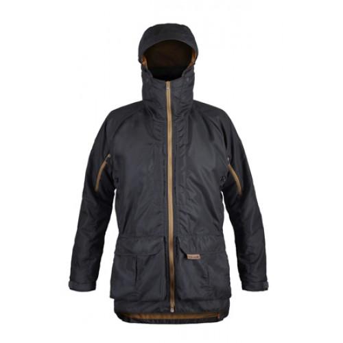 Paramo Mens Pajaro Jacket - Grey
