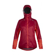 Paramo Womens Mirada Jacket