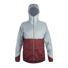 Paramo Ostro Ultra Light Windproof Jacket