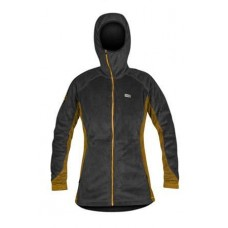 Paramo Womens Alize Plus Fleece Jacket