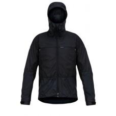 Paramo Mens Velez Jacket - Black